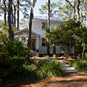 A Florida-friendly, low-maintenance landscape