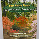 Native plants book
