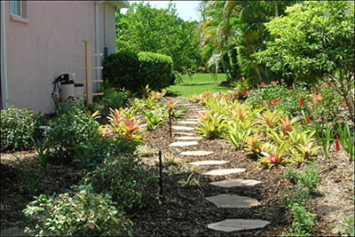 Gardening with limited space gardening solutions for Limited space gardening ideas