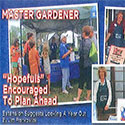 Hillsborough County Master Gardeners