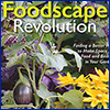 Cover of the book Foodscape Revolution by Brie Arthur