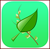 Gardening Solutions app icon