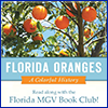 Cover of the Florida Oranges book