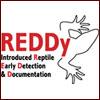 REDDy course logo
