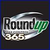 Logo of Roundup 365