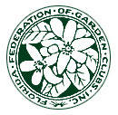 Florida Federation of Garden Clubs